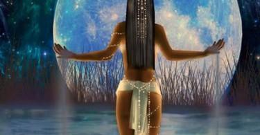 inner goddess 01