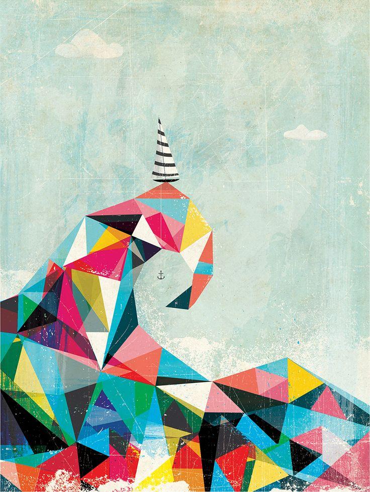 abstrakt 01
