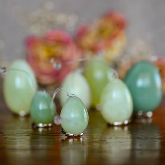 jade egg 12