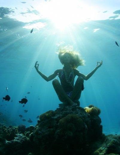 meditation 21_a