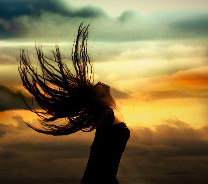 dancing woman 17