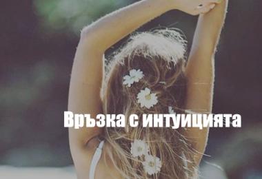 lp pic 03_b