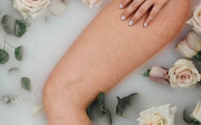30 дни до любов към тялото ми – ресурси